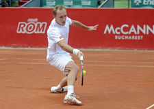 Steve Darcis Royalty Free Stock Images
