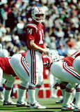 Steve Grogan Stock Images