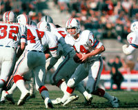 Steve Grogan Stock Photography