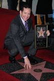 Steve Guttenberg. At 's Star on the Hollywood Walk of Fame Ceremony, Hollywood, CA 12-12-11 Stock Photos