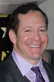 Steve Guttenberg. At 's Star on the Hollywood Walk of Fame Ceremony, Hollywood, CA 12-12-11 Royalty Free Stock Photo