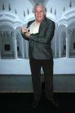 Steve Martin Στοκ φωτογραφία με δικαίωμα ελεύθερης χρήσης