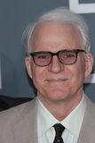 Steve Martin Royalty Free Stock Photo