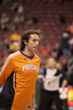 Steve Nash Stockfotos