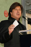 Steve Perry Stock Photos