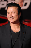 Steve Perry Stock Images