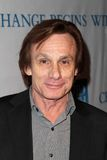 Steve Railsback. At the 3rd Annual Change Begins Within Benefit Celebration, Los Angeles Times Central Court, Los Angeles, CA 12-03-11 Stock Photos