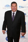 Steve Schirripa Royalty Free Stock Photos