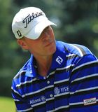 Steve Stricker stockfotos