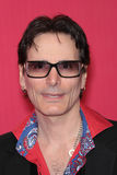 Steve Vai Stock Photos