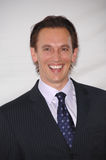 Steve Valentine Royalty Free Stock Photography