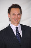 Steve Valentine Royalty Free Stock Photos