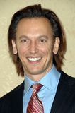 Steve Valentine Royalty Free Stock Images