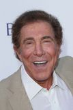 Steve Wynn Stock Photography