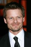 Steve Zahn Royalty Free Stock Image