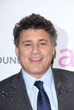 Steven Bauer Royalty Free Stock Images