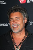 Steven Bauer. At the 5th Annual Sunset Strip Music Festival, Skybar, West Hollywood, CA 08-17-12 Royalty Free Stock Photo