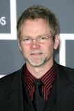 Steven Curtis Chapman Royalty Free Stock Image