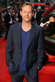 "Steven Mackintosh. Arrives for the premiere of ""The Sweeney"" at the Vue cinema, Leicester Square, London. 04/09/2012 Picture by: Steve Vas / Featureflash Royalty Free Stock Image"