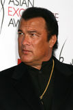 Steven Seagal Stock Images