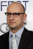 Steven Soderbergh Royalty Free Stock Photos