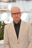 Steven Soderbergh Stock Photo