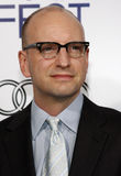 Steven Soderbergh Royalty Free Stock Photography