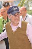 Steven Spielberg Stockbilder