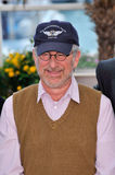 Steven Spielberg Royalty Free Stock Photos