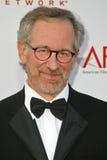 Steven Spielberg Lizenzfreie Stockfotos