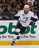 Steven Stamkos Royalty Free Stock Photo