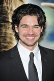 Steven Strait Stock Photos