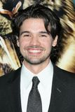 Steven Strait Royalty Free Stock Photo