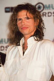 Steven Tyler Stock Photos