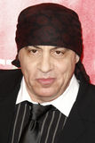 Steven Van Zandt Stock Photos