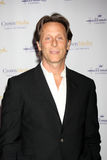 Steven Weber Royalty Free Stock Photography