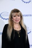 Stevie Nicks Royalty Free Stock Image