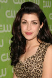 Stevie Ryan Stock Photo