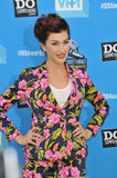 Stevie Ryan Stock Photography