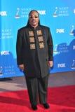 Stevie Wonder Lizenzfreies Stockfoto