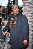 Stevie Wonder Stock Photos