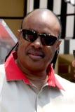 Stevie Wonder,Chaka Kahn Stock Photo