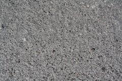 Stevig beton Royalty-vrije Stock Foto's