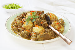 Stew Stock Images