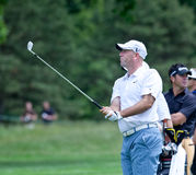 Stewart Cink Stock Photography