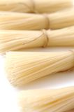 Stick noodle Stock Images