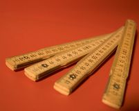 Free Stick Ruler Stock Images - 502514
