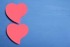 stickers Imágenes de archivo libres de regalías