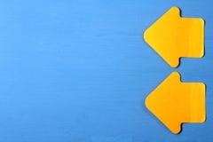 stickers Imagen de archivo libre de regalías