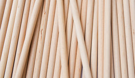 Sticks Royalty Free Stock Photo